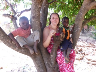Mission to Malawi 2