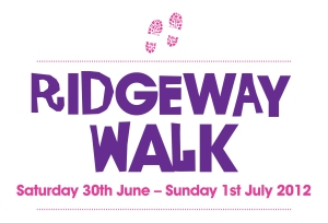 Ridgeway Walk dedicated page