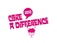 Cake a Difference logo