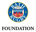 Bath Rugby Foundation