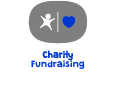 Charityfundraising