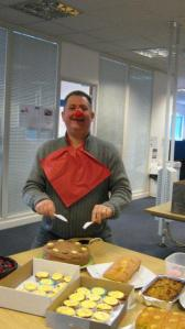 COMIC RELIEF BAKEOFF 15TH MARCH 13010(2)