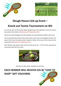 Slough tennis tournament Link Up Poster-18.09.13-page-001