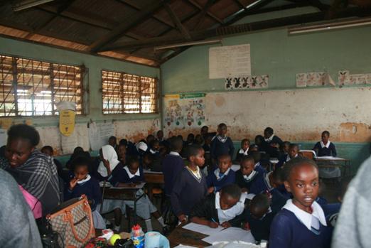 Kenya picture 1