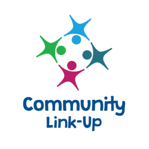 CLU 2015 logo