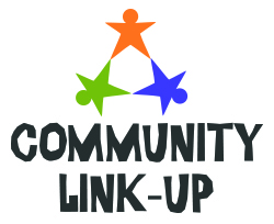 CommunityLink-UpLogo2014