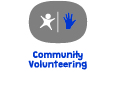 CommunityVolunteering