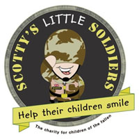 scottys-little-soldiers[1]