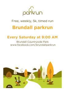 BrundallparkrunPoster-page-001[1]