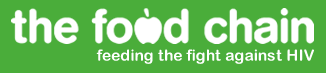 The Food Chain logo
