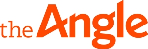 Orange-Angle-Final